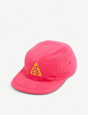c4451bef0d NIKE - Nike X Atmos NRG AW84 baseball cap | Selfridges.com