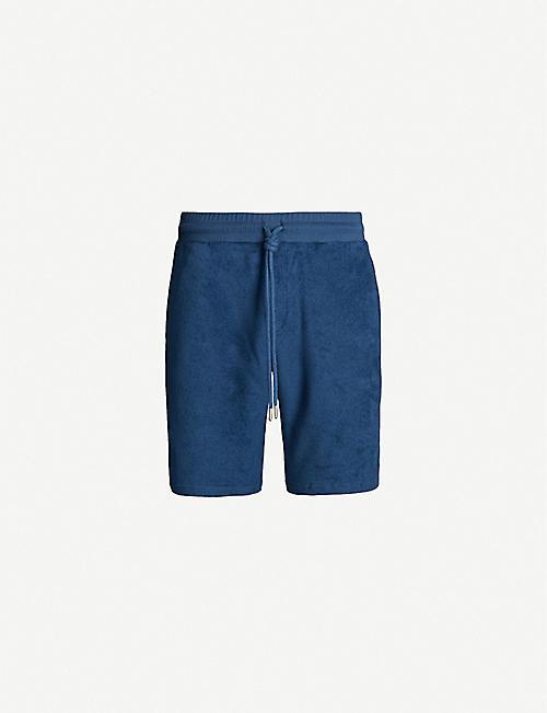 984a7f4e44 Men's - Designer Trainers, t-shirts, suits & more | Selfridges