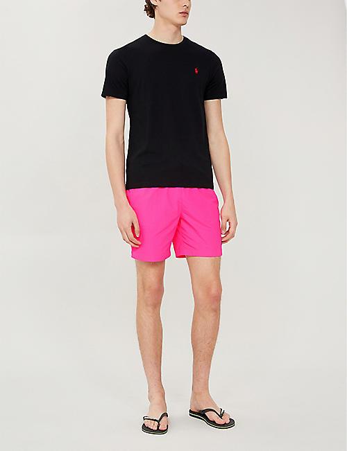 2bc3cd985a PACSUN - Swimwear - Clothing - Mens - Selfridges   Shop Online