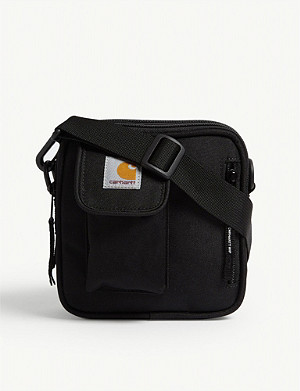 CARHARTT WIP Essentials small canvas bag