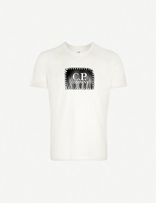 6131383a0 CP COMPANY - Mens - Selfridges | Shop Online