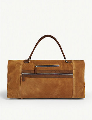 ELEVENTY: Travel bag