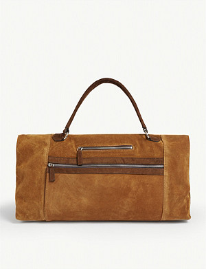 ELEVENTY Travel bag