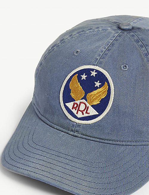 8b83d6ed38b824 Caps - Hats - Accessories - Mens - Selfridges   Shop Online