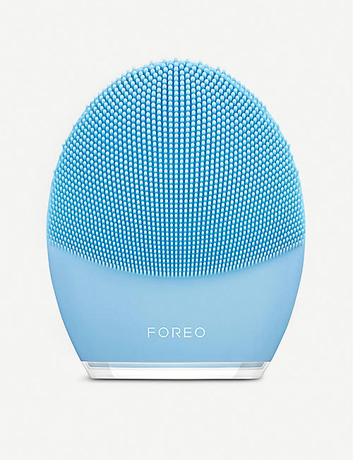 FOREO: LUNA 3 for combination skin