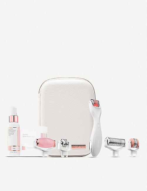 BEAUTYBIO The Complete Glo gift set