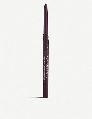 STILA: Smudge Stick waterproof eyeliner 0.28g