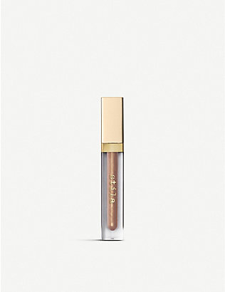 STILA: Beauty Boss lip gloss 3.2ml