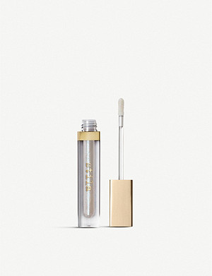 STILA Beauty Boss lip gloss 3.2ml