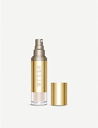 STILA: Hide & Chic Fluid Foundation 30ml