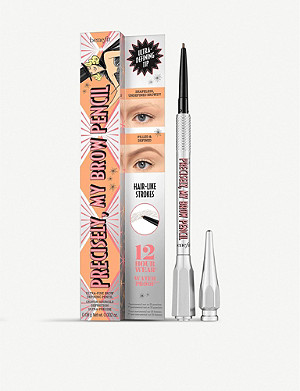 BENEFIT Precisely, My Brow Pencil 0.08g