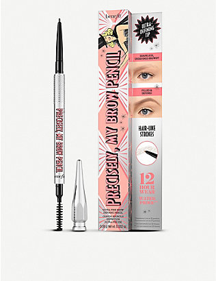 BENEFIT: PRECISELY MY BROW PENCIL