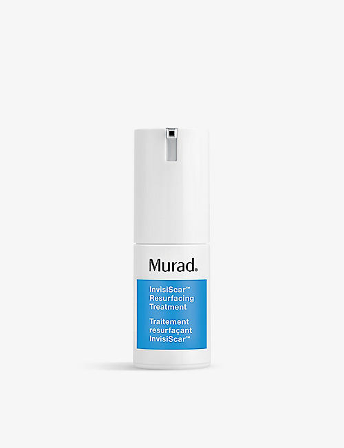MURAD: InvisiScar™ Resurfacing treatment 15ml