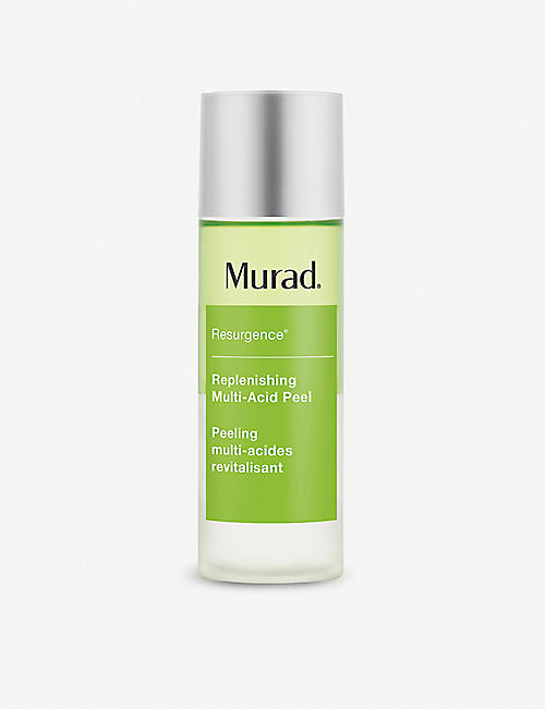 MURAD: Replenishing Multi-Acid Peel 100ml