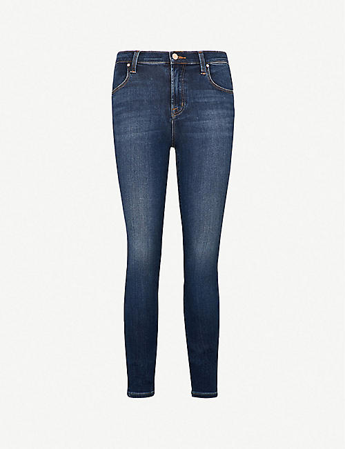 f5ac225915a Skinny - Jeans - Clothing - Womens - Selfridges | Shop Online
