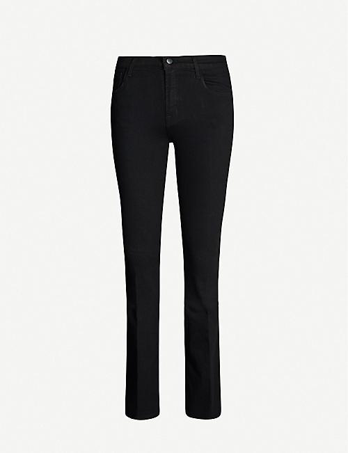 c0b31c9b Jeans - Clothing - Womens - Selfridges | Shop Online