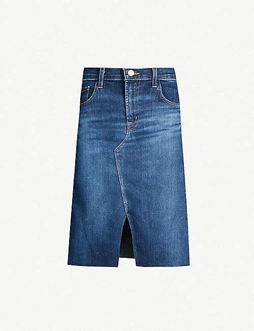 13e94f24a Denim - Clothing - Womens - Selfridges | Shop Online