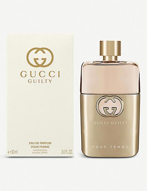 Fragrance Womens Perfume Mens Aftershave More Selfridges