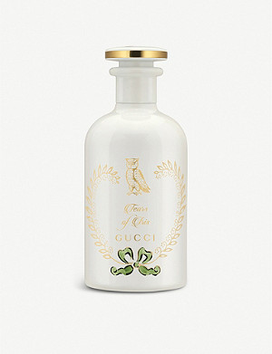 GUCCI The Alchemist's Garden Tears of Iris Eau de Parfum 100ml