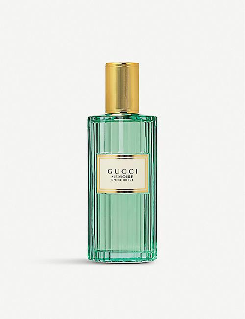 Womens Fragrance Fragrance PerfumeMens Aftershaveamp; MoreSelfridges WDE29IHYeb