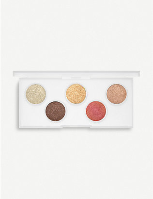 PAT MCGRATH LABS: Sublime eyeshadow palette 5g