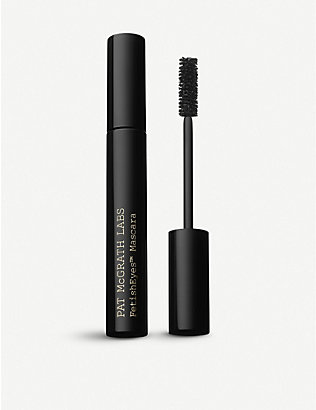 PAT MCGRATH LABS: FetishEyes Mascara
