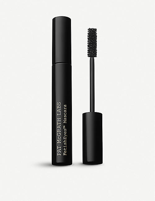b93b8b6d351 Mascara - Eyes - Make-up - Beauty - Selfridges | Shop Online