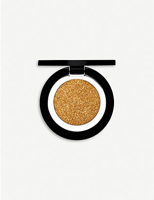 PAT MCGRATH LABS: EYEdols Eye Shadow 1.1g