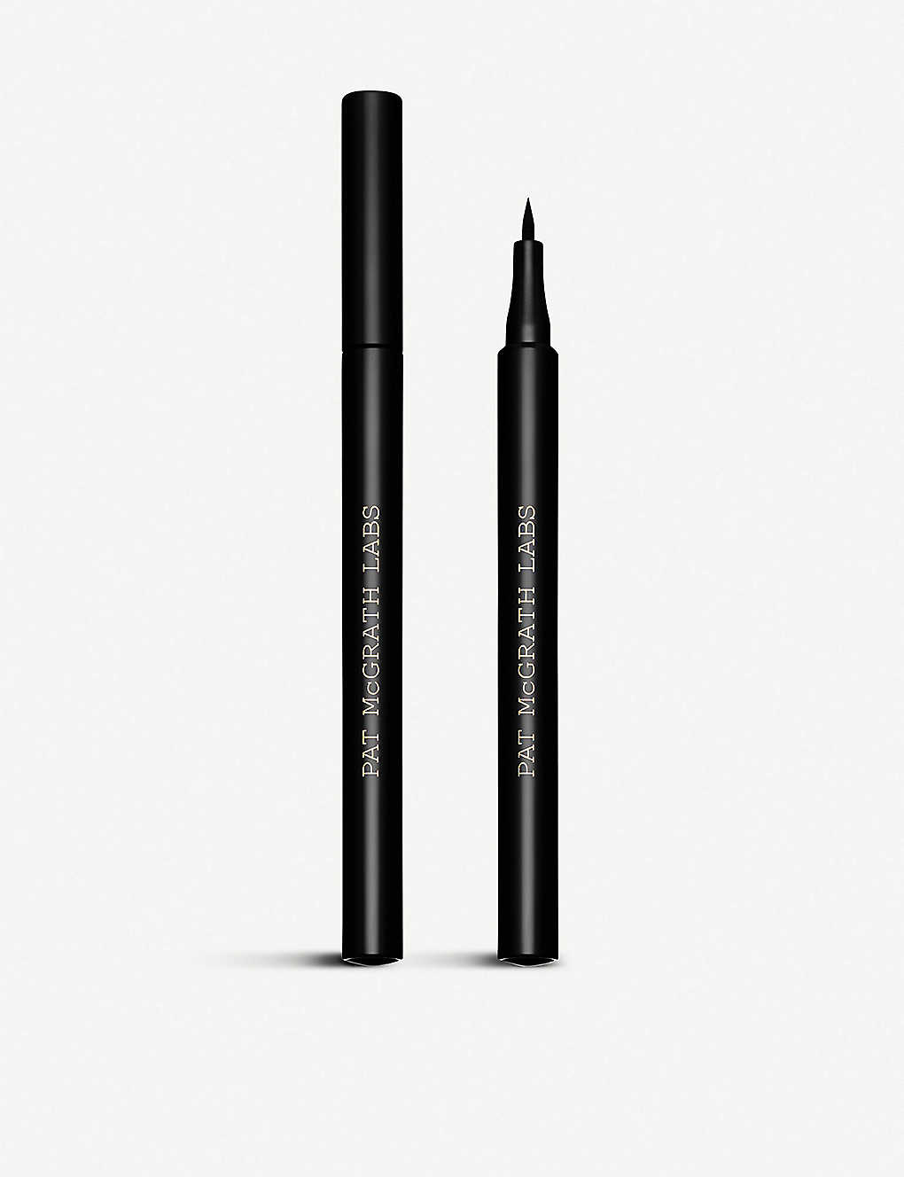 PAT MCGRATH LABS: Perma Precision Liquid Eyeliner