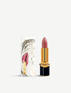 PAT MCGRATH LABS LuxeTrance Lipstick