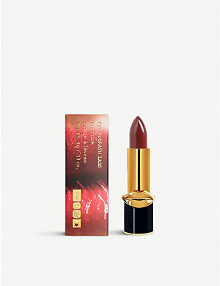 PAT MCGRATH LABS: LuxeTrance Lipstick 4g