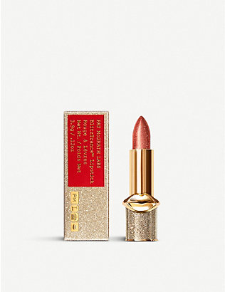 PAT MCGRATH LABS: Mini BlitzTrance Lipstick 1.4g