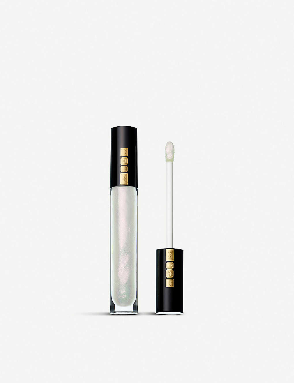 PAT MCGRATH LABS: LUST: Lip Gloss