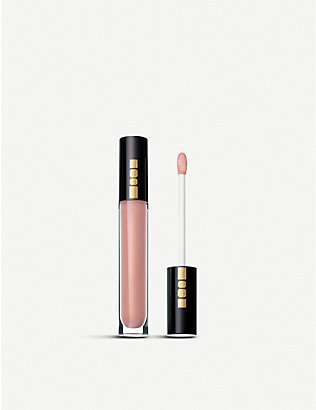 PAT MCGRATH LABS: LUST: Lip Gloss 4.5ml