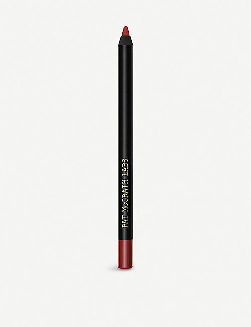 PAT MCGRATH LABS Permagel Ultra Lip Pencil