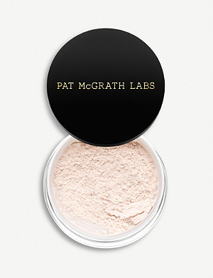 PAT MCGRATH LABS Sublime Perfection Setting Powder 5g