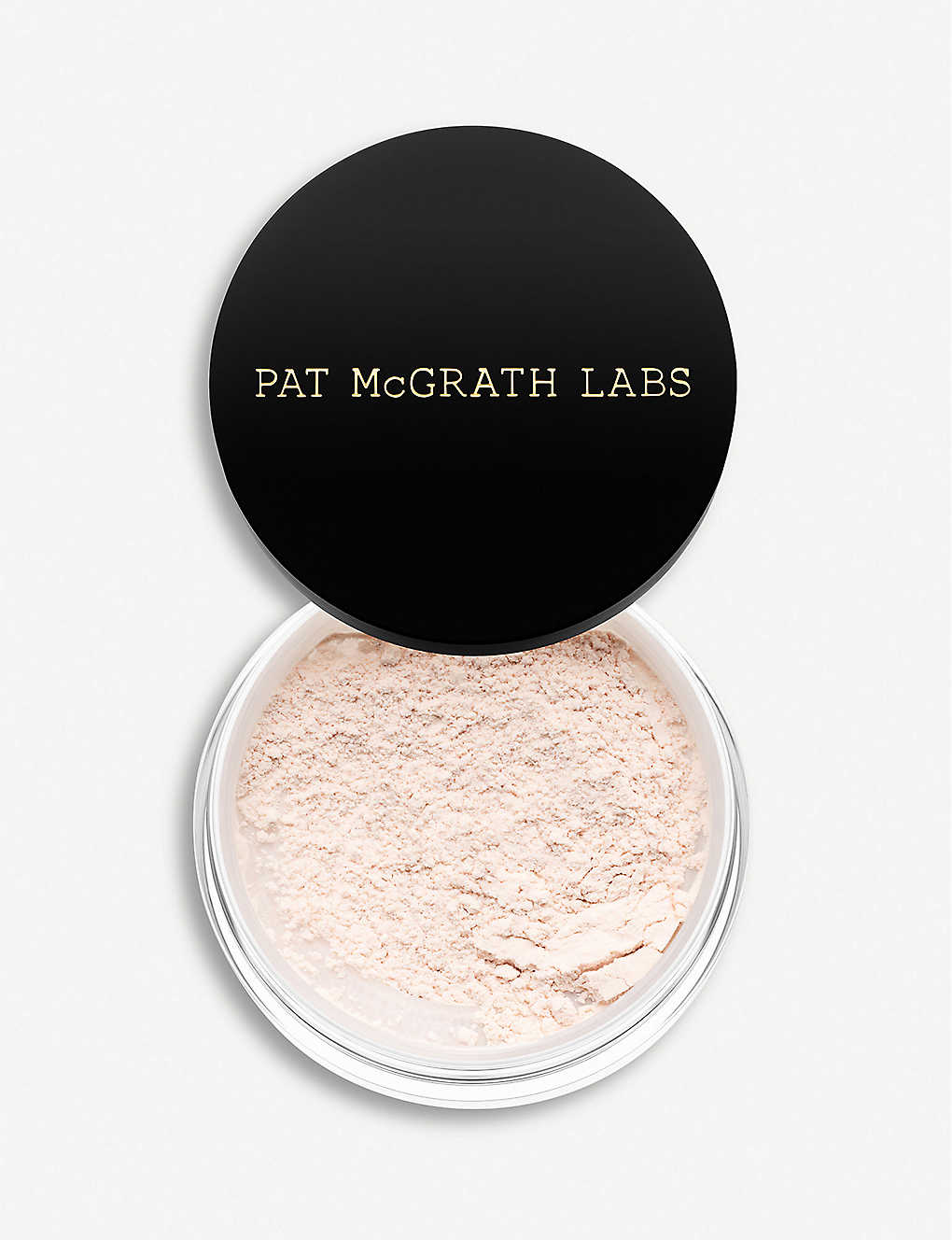 PAT MCGRATH LABS: Sublime Perfection Setting Powder 5g