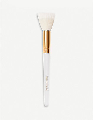 PAT MCGRATH LABS: Skin Fetish Buffer 003 brush