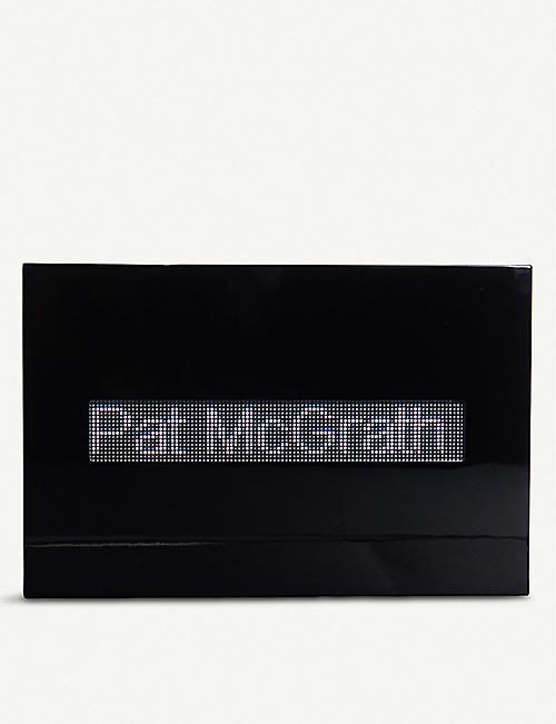 PAT MCGRATH LABS Beauty gift set