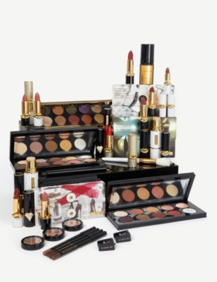 Beauty Gift Set by Pat Mcgrath Labs