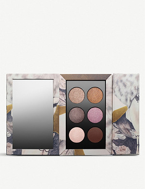 PAT MCGRATH LABS Mothership Subliminal mini eyeshadow palette