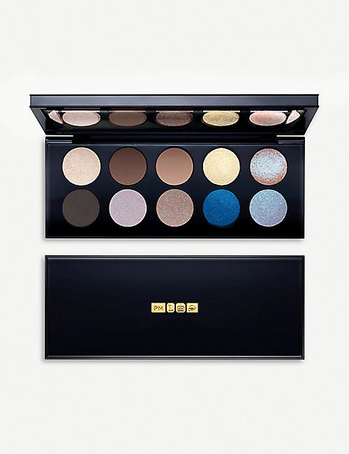 PAT MCGRATH LABS Mothership Eyeshadow Palette