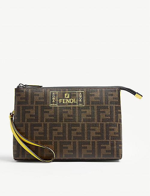 29eb474b FENDI - Selfridges | Shop Online