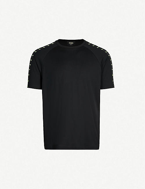 5b21c81123a Men's - Designer Trainers, t-shirts, suits & more | Selfridges