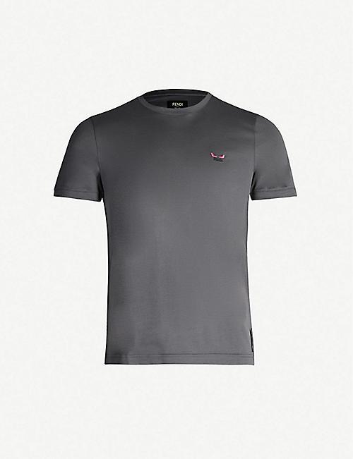 215a9aa88b Mens Designer Clothes - Designer Jeans & more | Selfridges