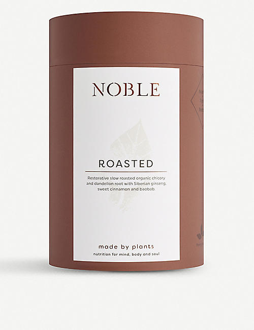 NOBLE Roasted blend 150g
