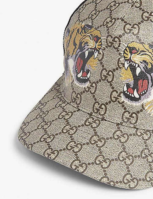 41182dc55c3e Hats - Accessories - Mens - Selfridges