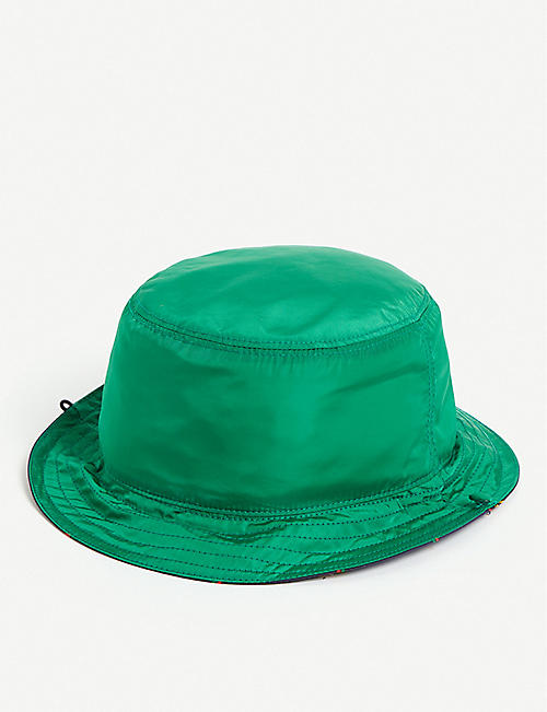 3e154c1f776b75 Hats - Accessories - Mens - Selfridges | Shop Online