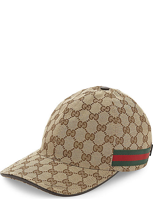 76344ac92213 Hats - Accessories - Mens - Selfridges