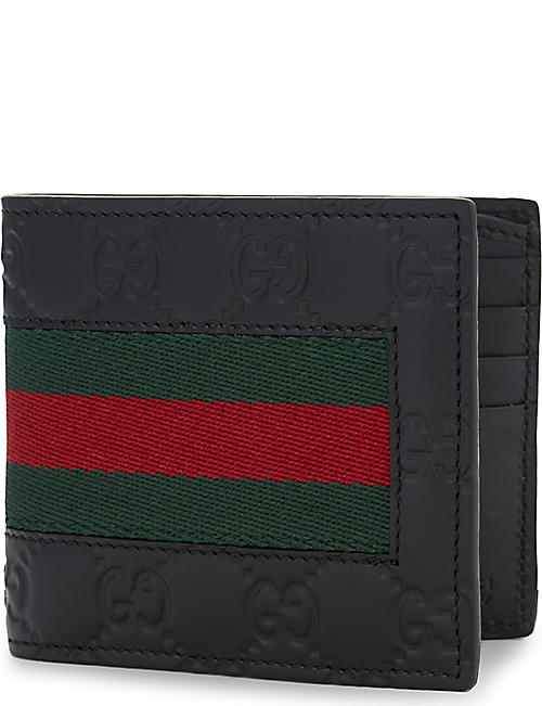 3c03f7dd3db Wallets - Mens - Bags - Selfridges